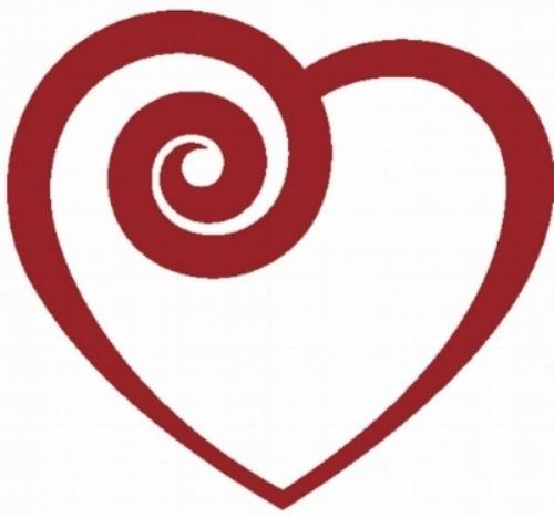 heartcolour..jpg