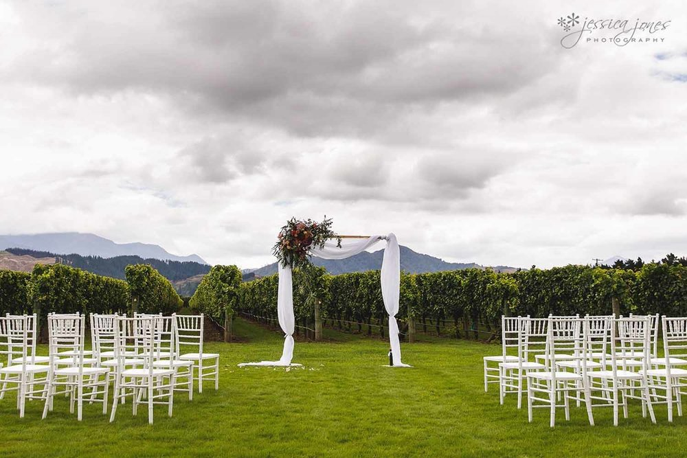 Marlborough_Wither_Hills_Wedding-025.jpg