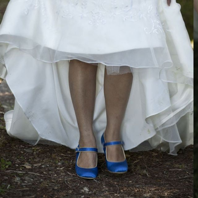 I'm loving these as wedding shoes.... Your thoughts?? #wedding #love #marlboroughcelebrant #jacquileslie #vows #blenheim #weddingshoes #happy #family