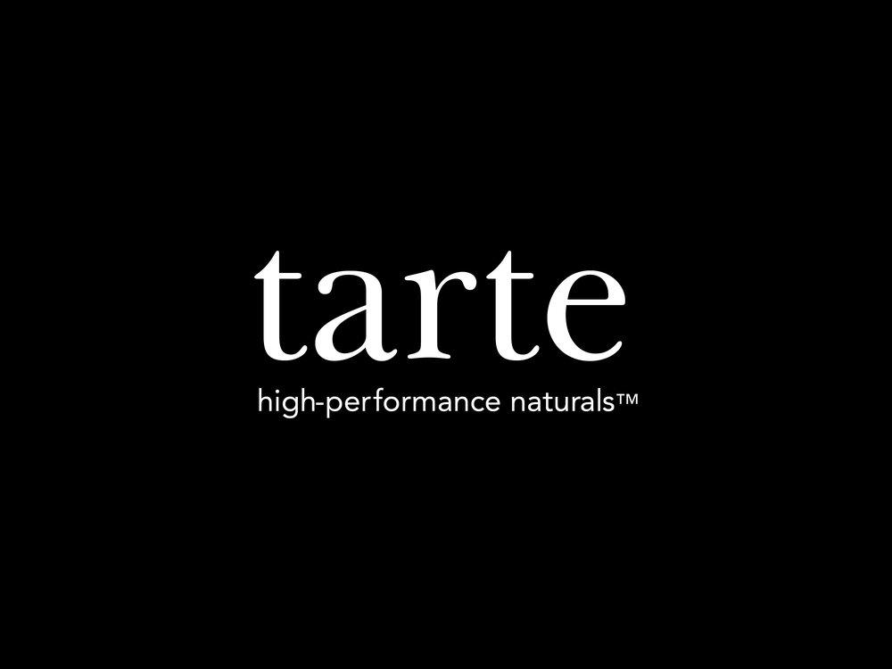 Tarte_Logo2.jpg