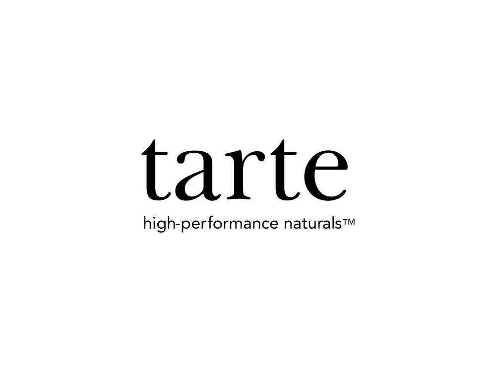 Tarte_Logo1.jpg