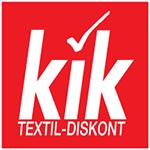KiK-150.png
