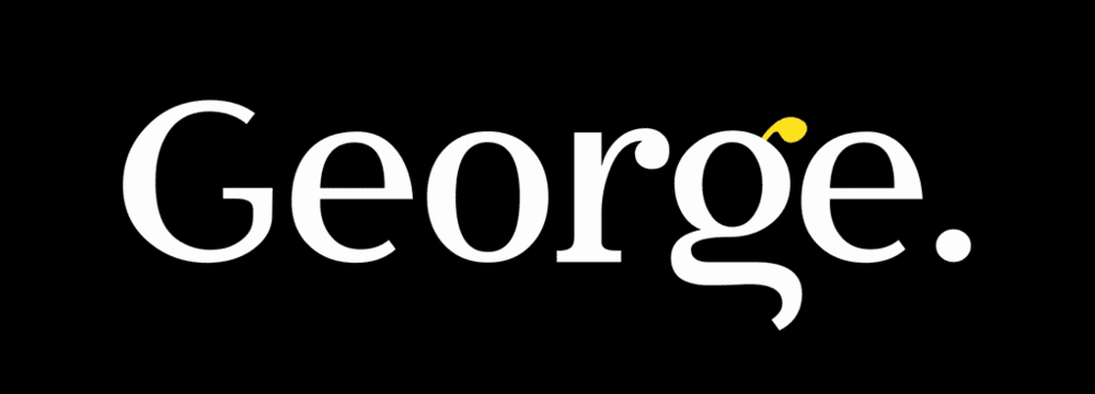 george-logo.png