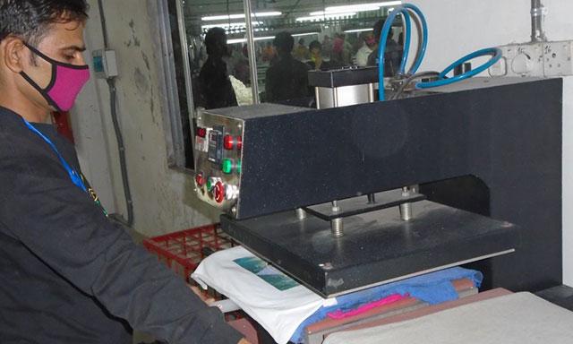 printing-06.jpg