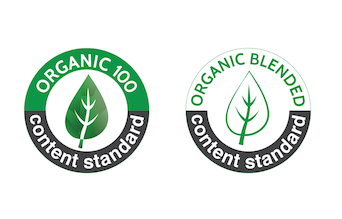 OCS-Logos-1.png