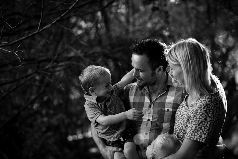 Jaworski Family-10.jpg