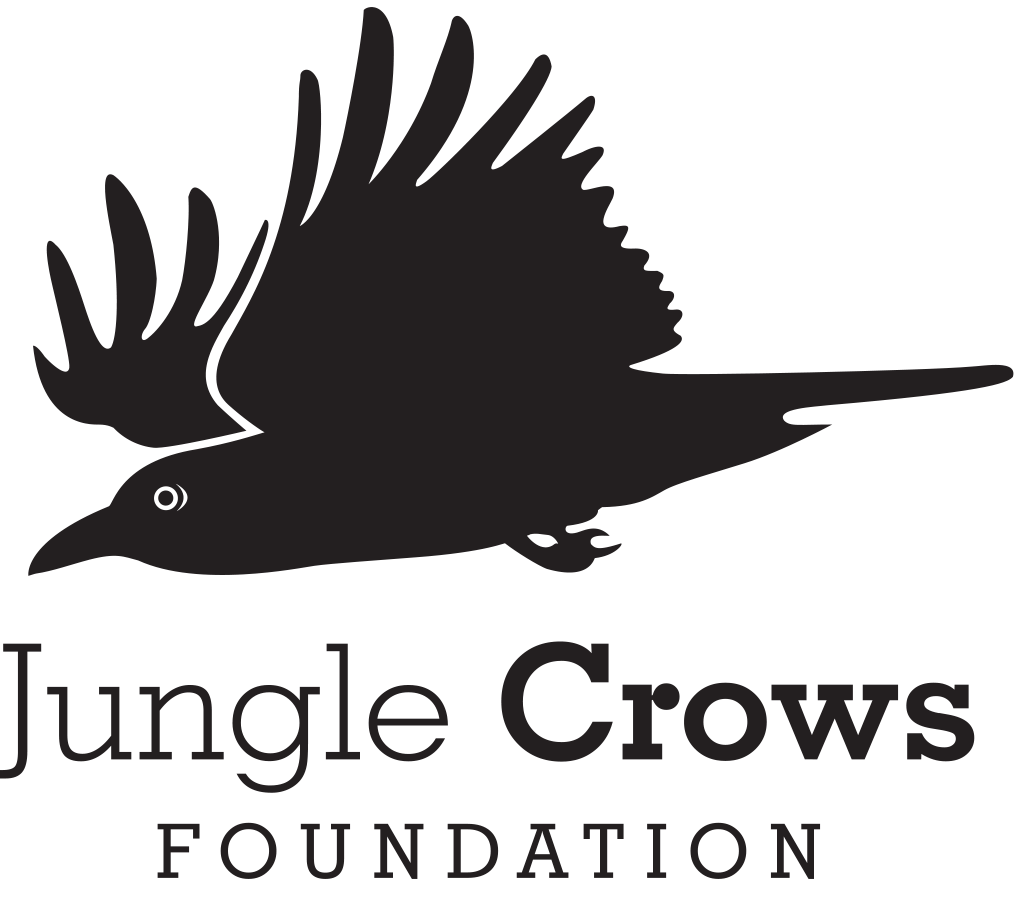 Jungle Crows Foundation