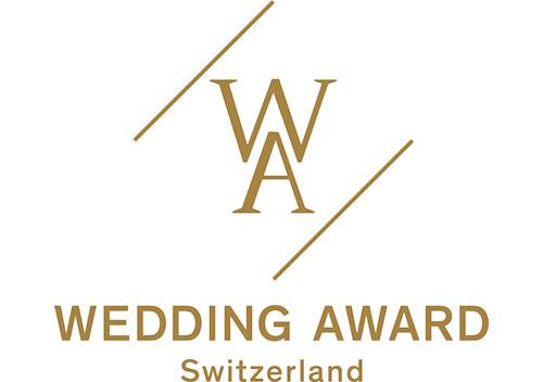 Wedding-Award-Logo-2.png