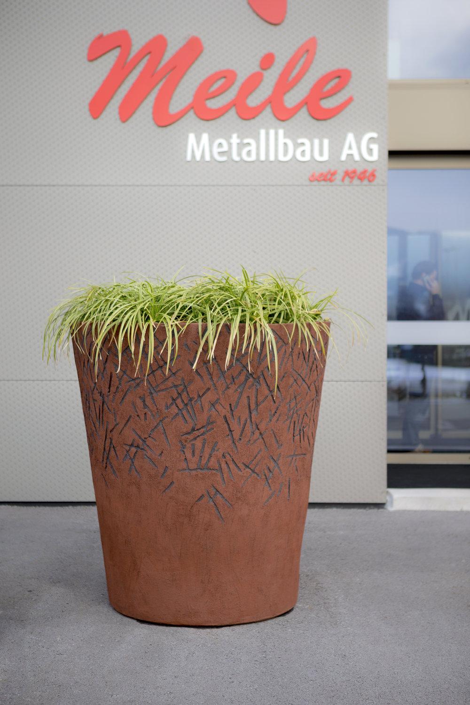 Atelier_Vierkant_Meile_Metallbau-5775.jpg