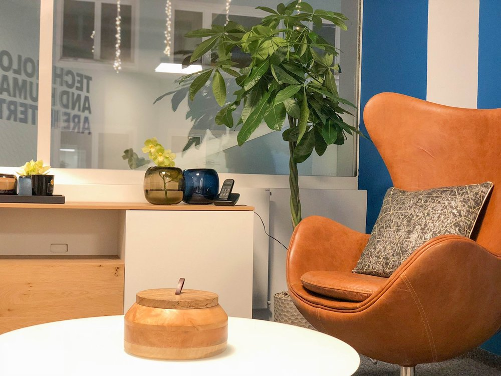 Büro Begrünung Blumeria 2.jpg