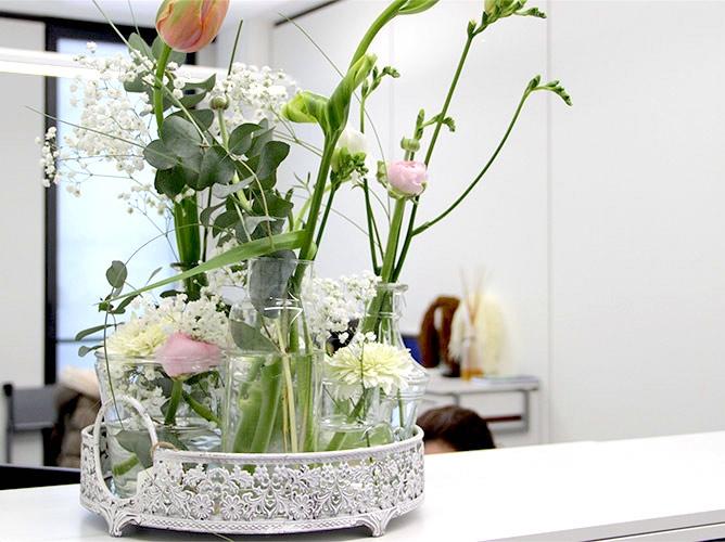 Blumen Empfang 2.jpg