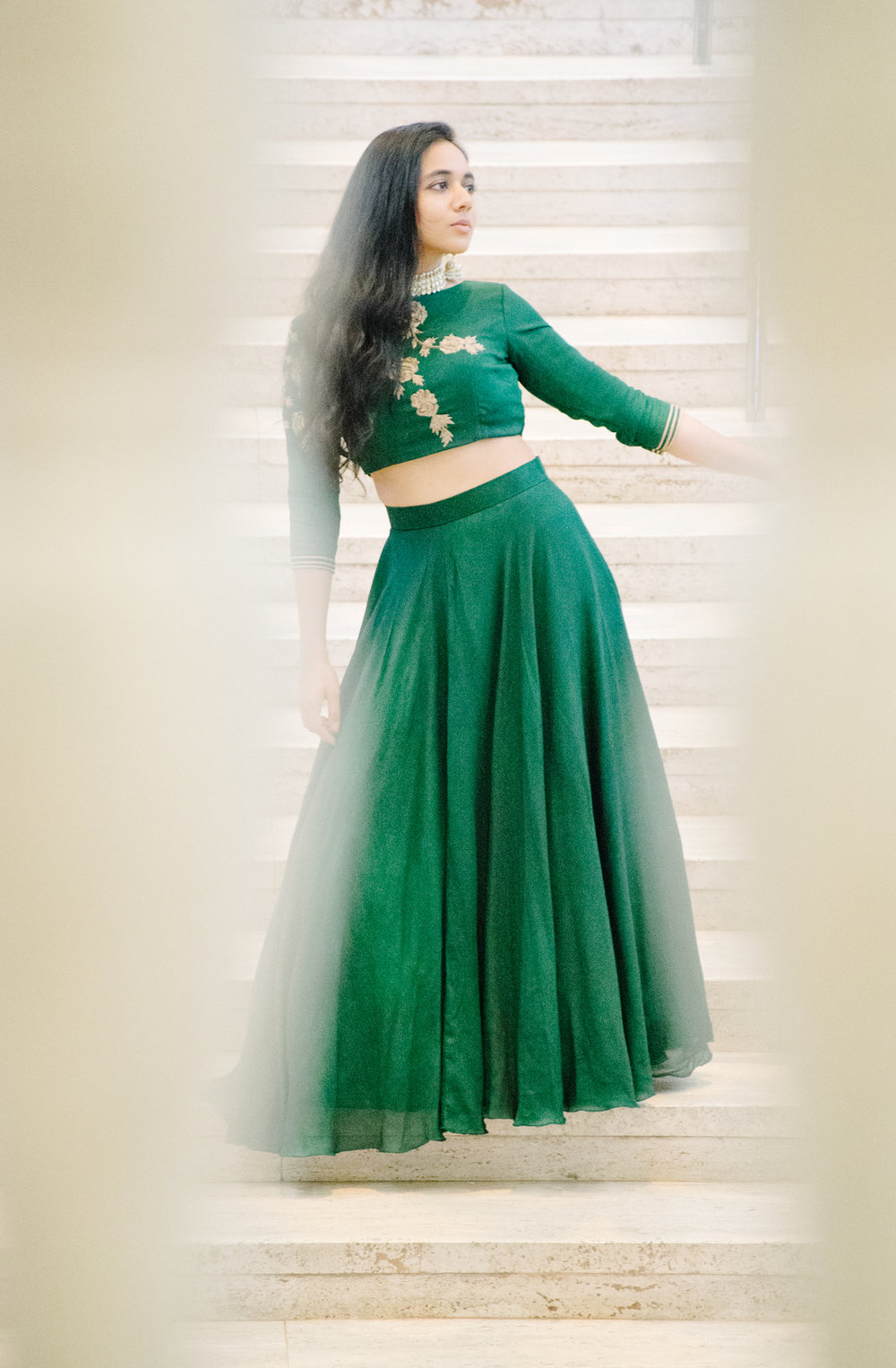 South Asian lehenga.jpg