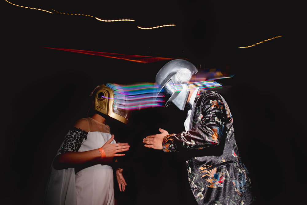 Cocktail-Party-Wedding-Daft-Punk.jpg