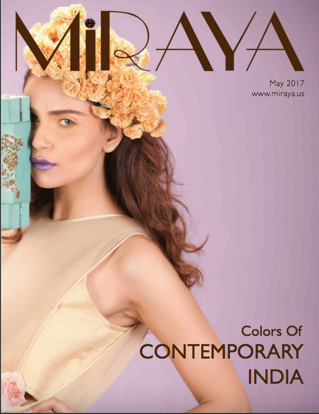 Miraya-Magazine-Colors-of-Contemporary-India