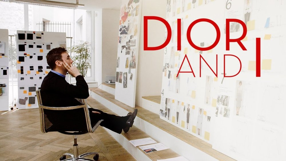 Dior and I .jpg