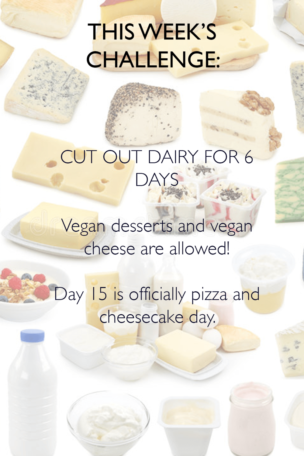 Quit-dairy-wellness-cleanse