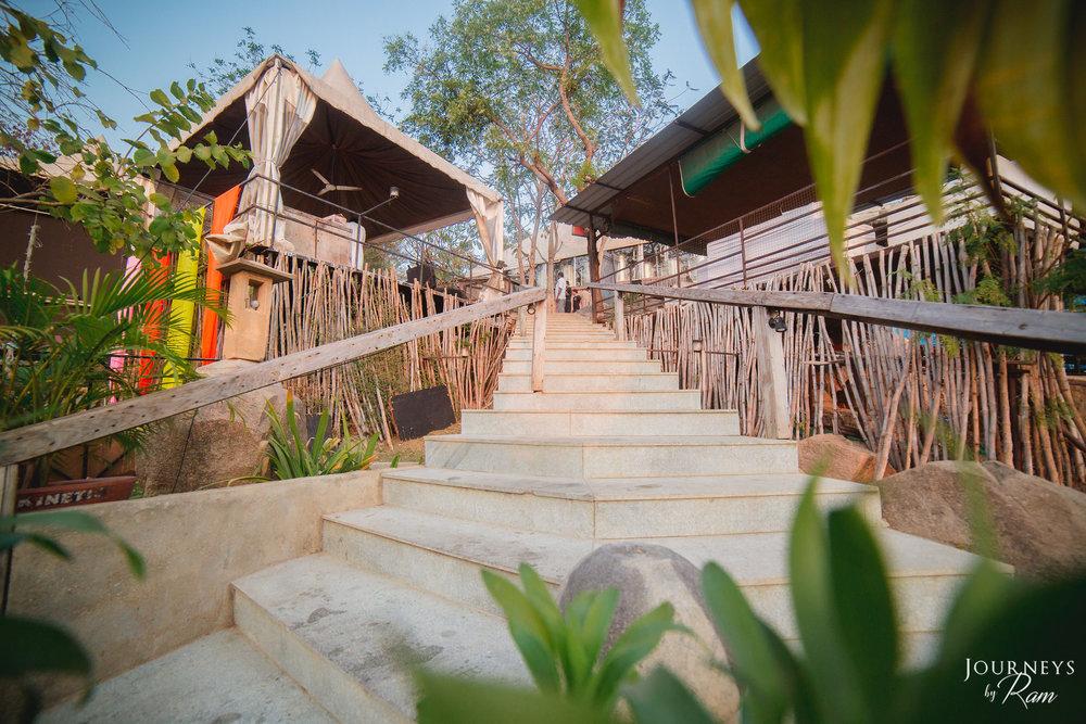 outdoor-venue-hyderabad