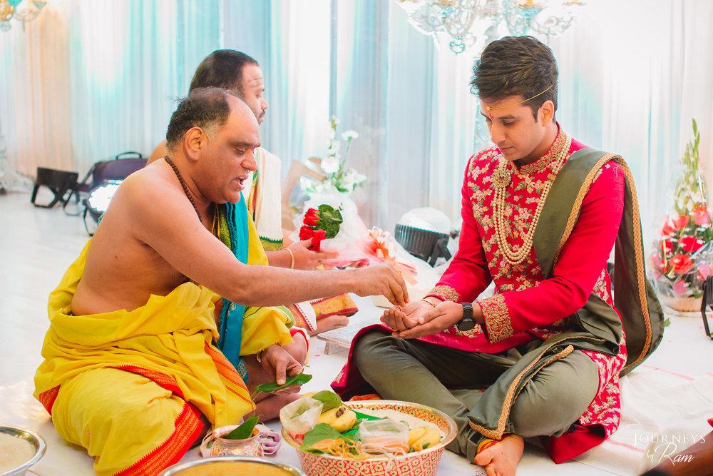 Red-embroidered-mens-sherwani.jpg