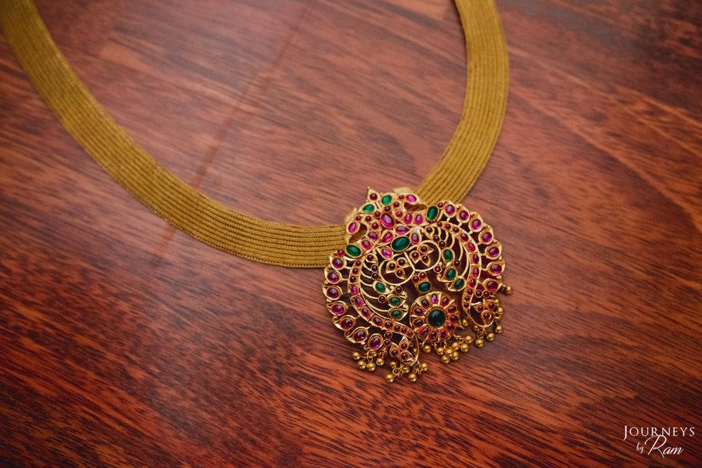 South-Indian-Bridal-Jewelry-Haaram.jpg