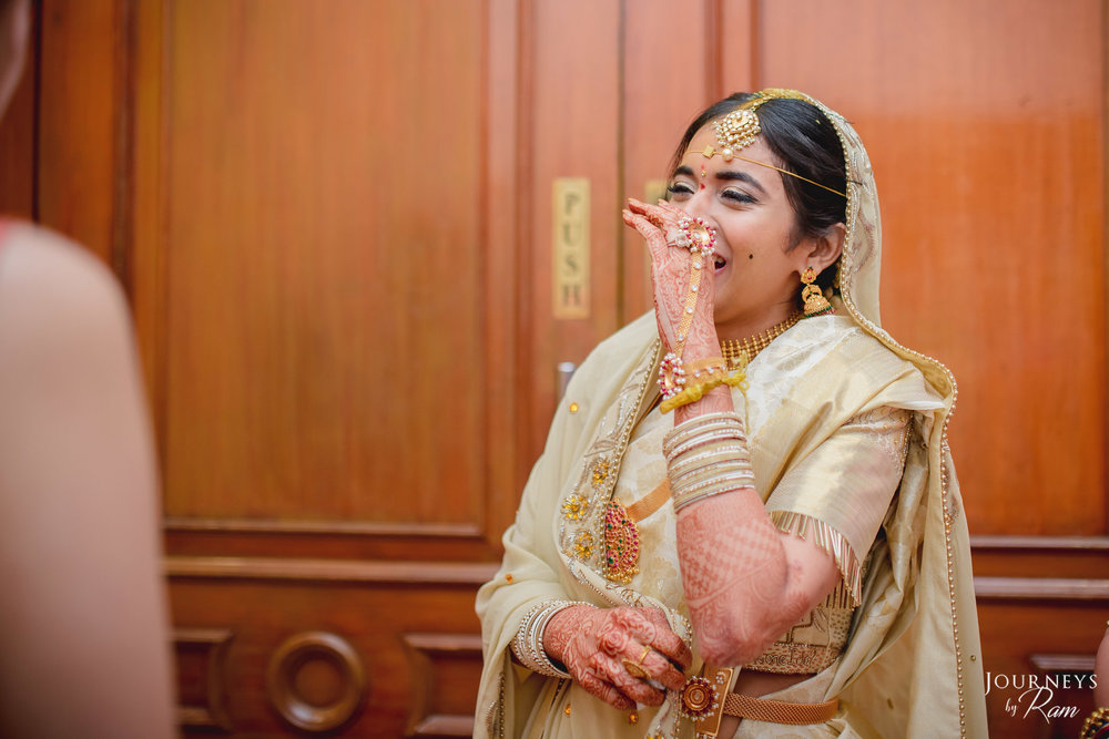 White-and-gold-south-indian-bride.jpg