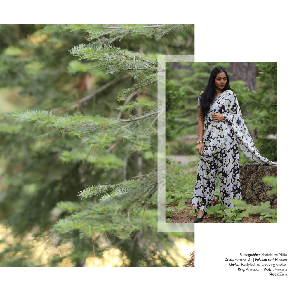 Rheson-sari-california-blogger.png