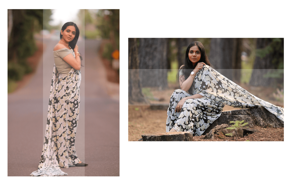 Forest-Indian-Fashion-Editorial.png