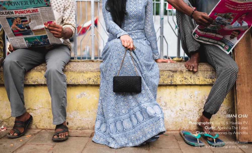 Charminar Chikankari Outfit.png