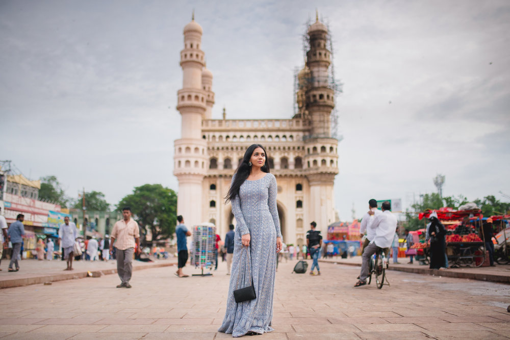 Powder Blue Charminar Fashion Shoot.jpg