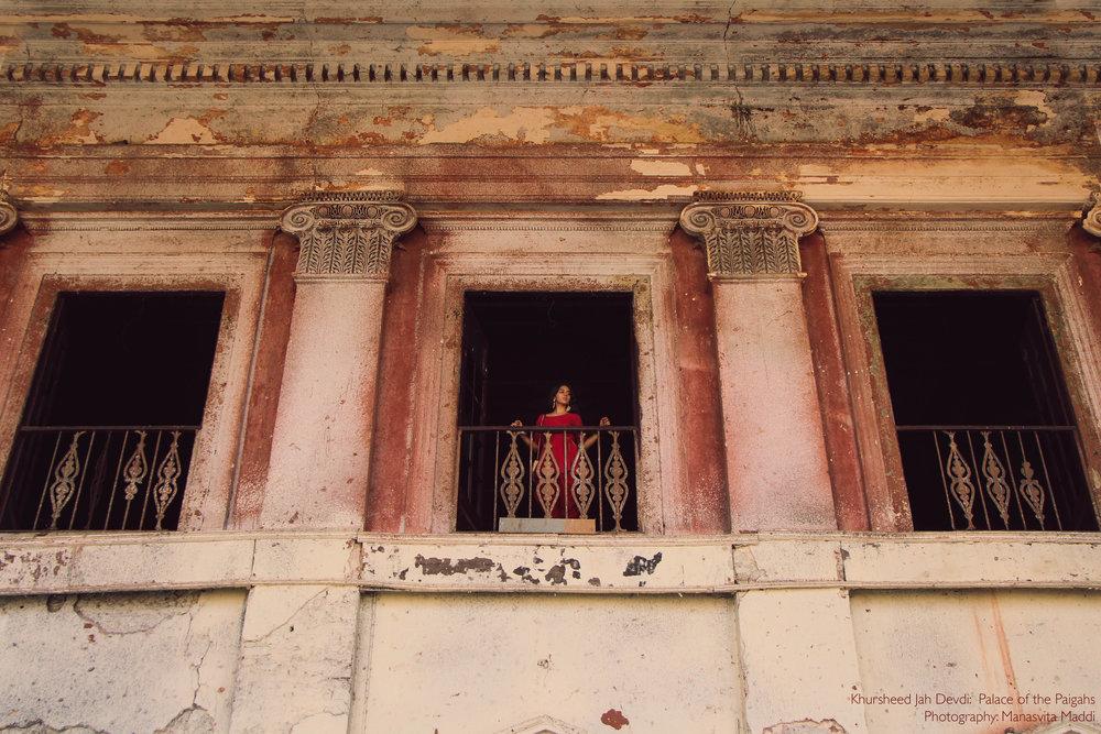 Old City Hyderabad Editorial.jpg