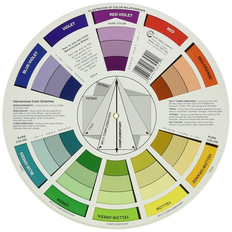 color-wheel .jpg