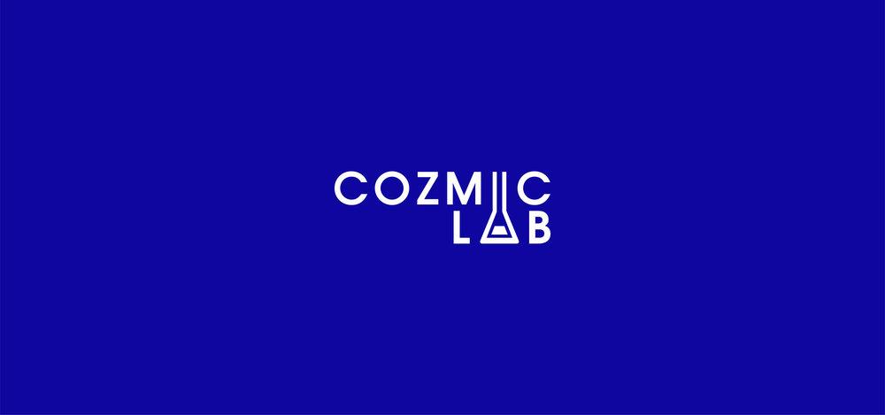 COZMICLAB-01.jpg
