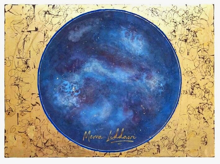 Divine Cosmos (NEW)