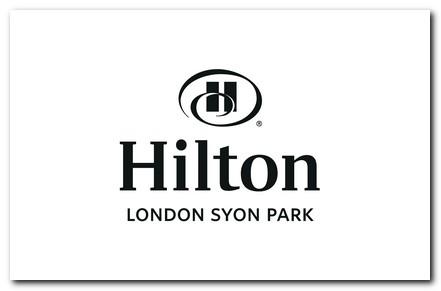Hilton London Syon Park_Black_rgb.jpg