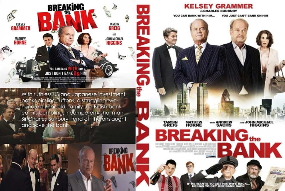 breaking the bank dvd cover.jpg