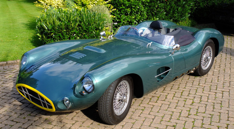 Aston 2.jpg