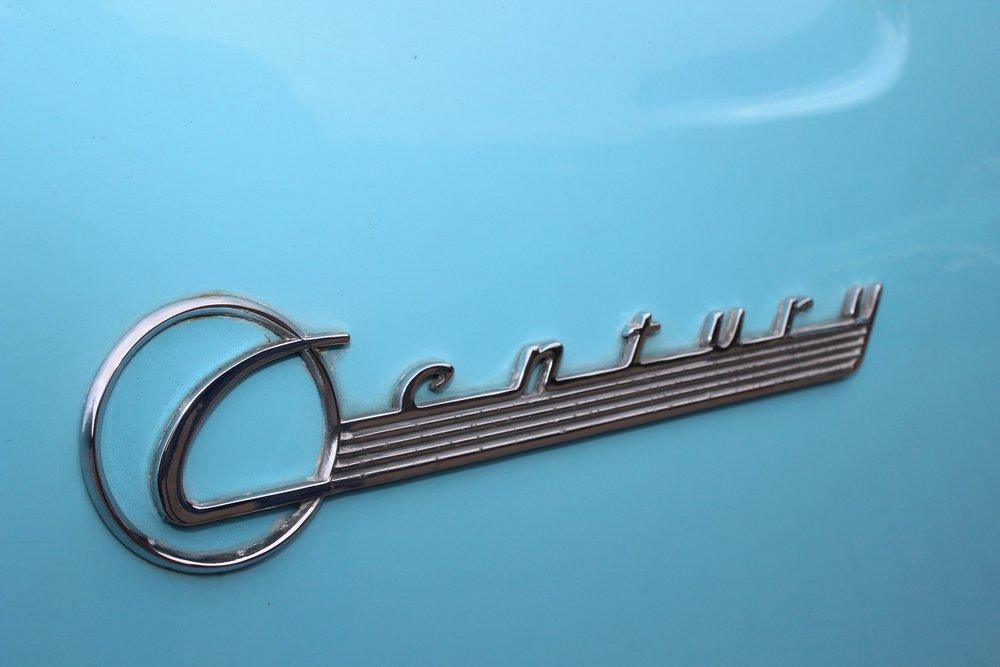 Classic-Car-Hire-Buick-1955-Century-blue.jpg