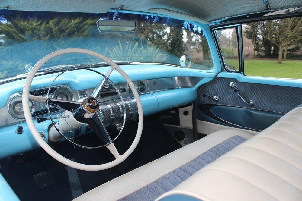 Classic-Car-Hire-Buick-1955-Century-dash-board.jpg