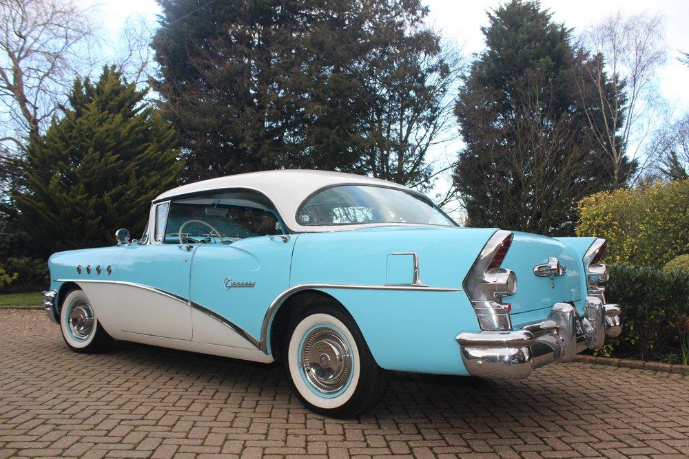 Classic-Car-Hire-Buick-1955-Century-prom-car.jpg