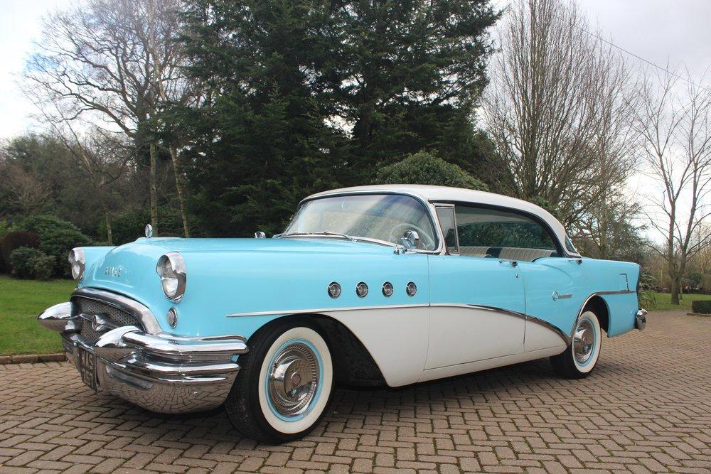 Classic-Car-Hire-Buick-1955-Century.jpg