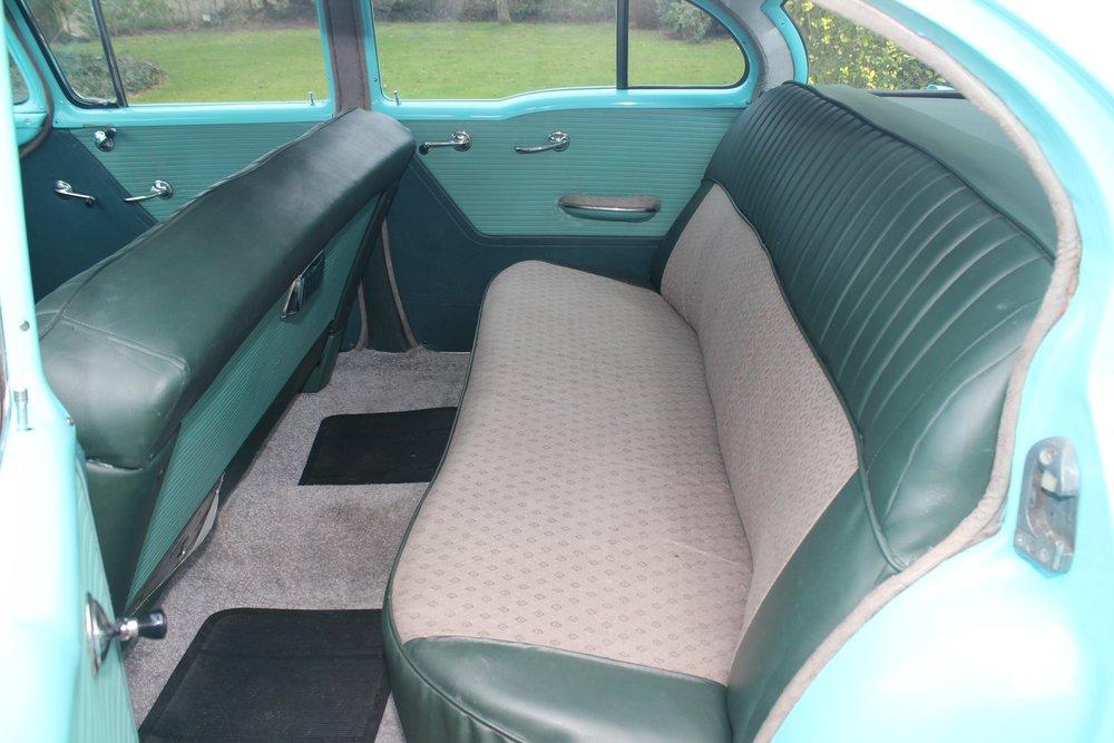 Classic-Car-Hire-Buick-Special-1955-interior.jpg