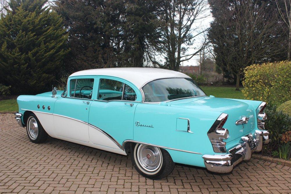 Classic-Car-Hire-Buick-Special-1955-ascot.jpg