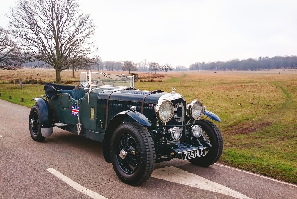 Classic-Car-Hire-Bentley-Forty-Special-1951-prom-car.jpg