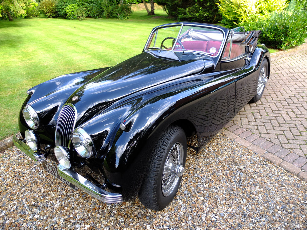 Jaguar-XK120-1954-fifties-fun-hire.jpg