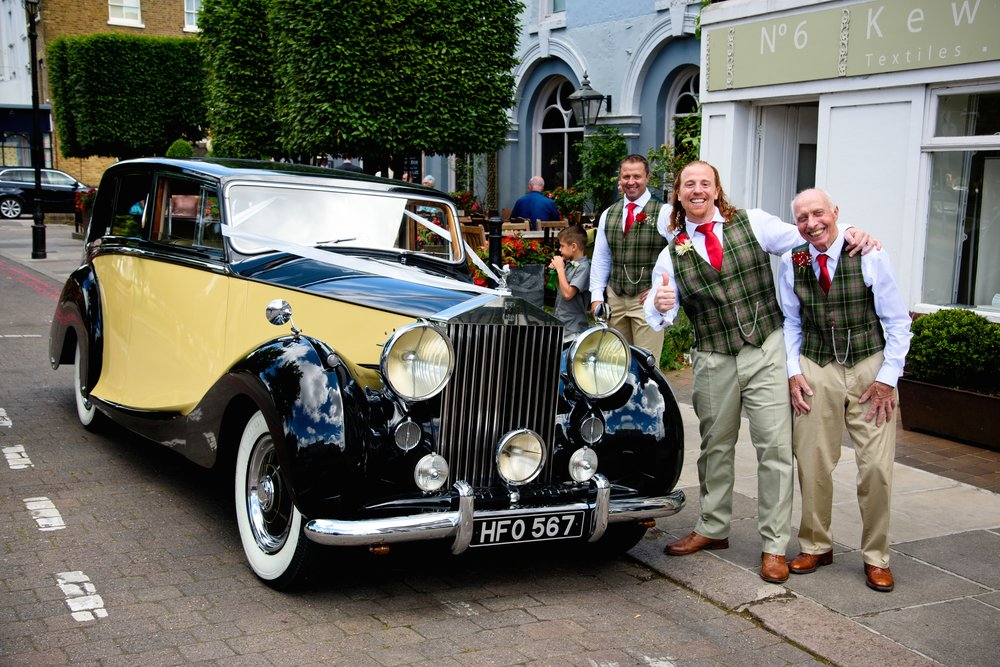 Classic-Car-Hire-Rolls-Royce-Silver-Wraith.jpg