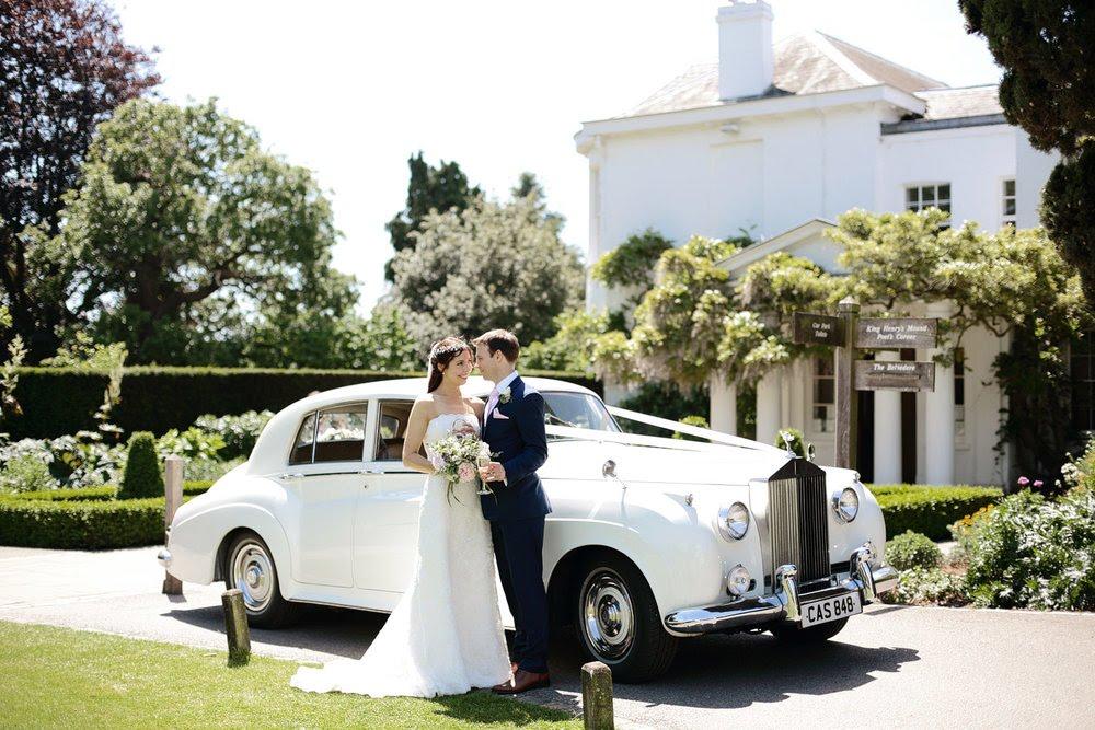 pembroke+lodge+wedding+photo26.jpg