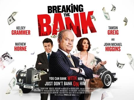 Breaking the bank 2014.jpg