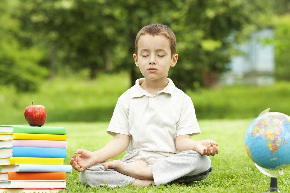 Education: Pupil Coaching, Teaching & Staff Training