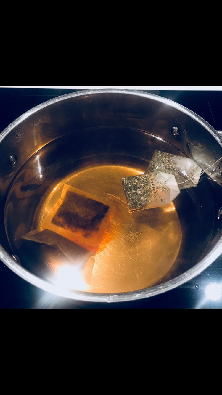 lage-kombucha-fermentert-urban-essentials