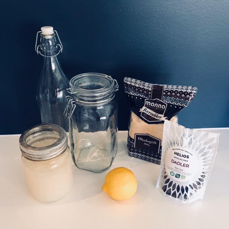 vannkefir-startkit-urban-essentials