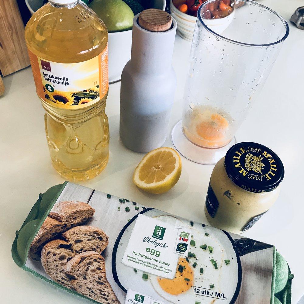 urban-essentials-majones-næringsinnhold-ingredienser